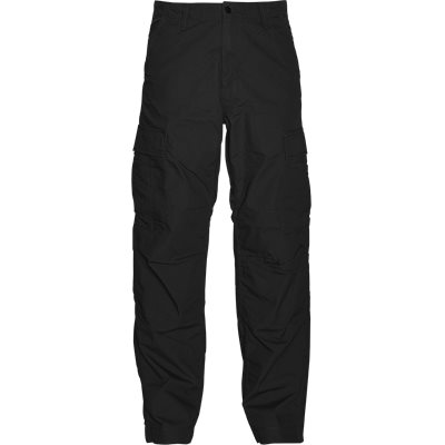 Cargo Pants Regular | Cargo Pants | Sort